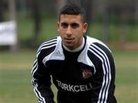İşte Trabzonspor'un yeni transferleri