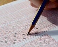 Son dakika: 2021 ÖSYM sınav takvimi belli oldu mu?