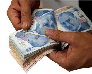 13 Aralık evde bakım maaşı yatan iller hangileri?