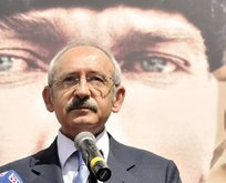 Canan Kaftancıoğlu'nu savundu