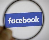 Facebook'a bir şok daha