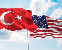 Türkiye ABD'nin kaybetmeyi göze alacağı bir müttefik değil