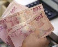 23 Aralık evde bakım maaşı yatan iller hangileri?