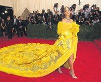 Kalbimizdesin Rihanna