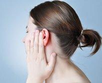 Kulak tıkanıklığı tehlikeli mi? Kulak ağrısı nasıl geçer?