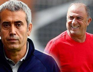 Galatasaray Kasımpaşa maçı ne zaman? İşte muhtemel 11ler