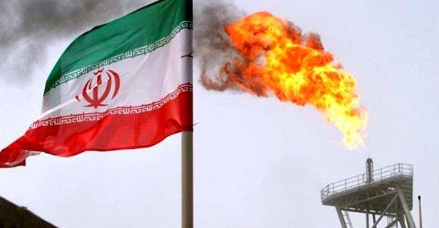 İran tüm dünyaya ilan etti! Yanıtsız kalmayacak