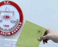 İstanbul Adalar 2019 yerel seçim sonuçları