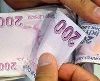 Bankaya borcu olan kişileri yakından ilgilendiriyor!