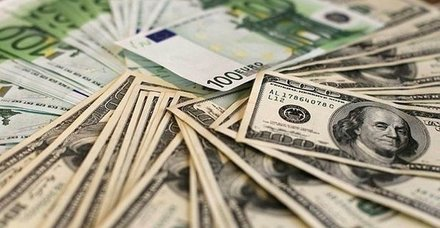 Son dakika: Dolar bugün ne kadar? Güncel dolar ve euro fiyatları (2 Eylül 2018)