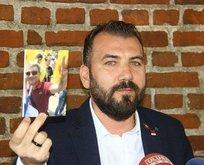 CHP'de dayak meclisi