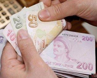 17 Eylül evde bakım maaşı yatan iller hangileri? SMS ve e-Devlet'ten sorgulama işlemi nasıl yapılır?