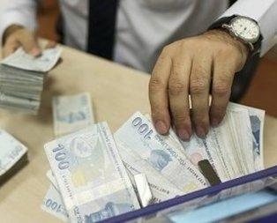 En yüksek faiz veren banka değişti! 10 banka indirim yaptı