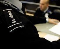 82. Özel Güvenlik sınav sonuçları açıklandı mı?