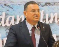 Hatay'ın CHP'li belediye başkan adayından skandal FETÖ savunması!