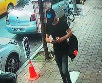 İstanbul'daki korkunç cinayette PUBG detayı