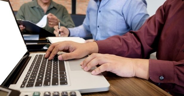 Kamu kurum ve kuruluşları memur, sözleşmeli personel, sürekli/geçici işçi alımı ilanları