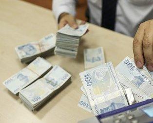 Ziraat Bankası Vakıfbank Halkbank konut kredisi faiz oranı ne kadar?