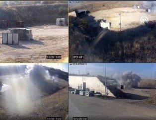 Yüksek güçlü lazer hedefleri 12den vurdu! İşte Türkiyenin yeni nesil yerli silahları