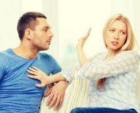 Rüyada sevgili ile tartıştığını görmek ne anlama gelir?