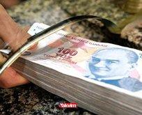 Bu bankalara borcu olanlar dikkat: Sevindiren açıklama
