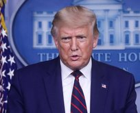 ABD, Rusya'dan hesap soracak