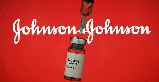 Johnson & Johnson'da birden fazla sorun tespit edildi