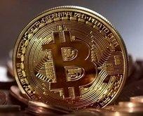 Bitcoin yıl bitmeden rekora doğru koşuyor!