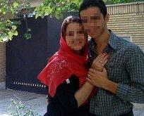 İranlı geline mutluluk oyunu! 8 yıl boyunca kâbusu yaşadı