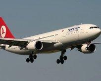 '23 Haziran tarihli uçuşlar' iptal haberlerine THY'den açıklama