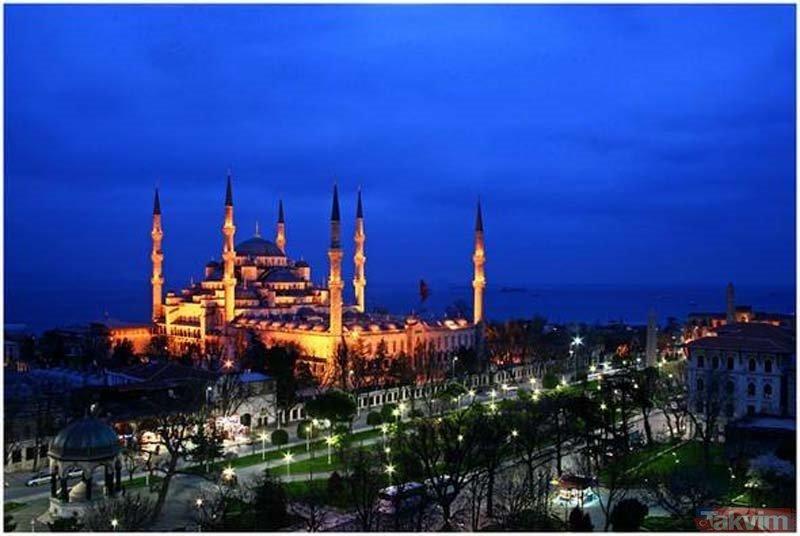 Dünyanın en güçlü ülkelerinde Türkiyenin kaçıncı sırada olduğu açıklandı!