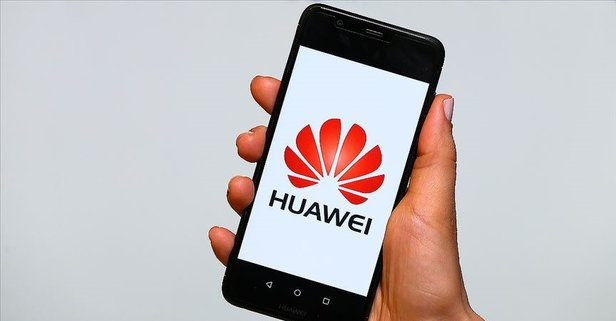 Huawei yeni işletim sisteminin hızını açıkladı