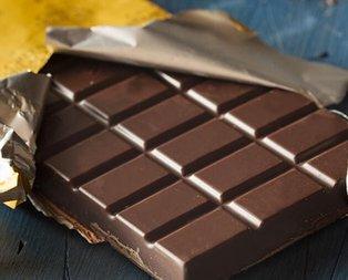 Bakanlık açıkladı: Bu çikolata ve içeceklere dikkat!