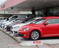 Fiyatlar 105 bin TL seviyelerinde geziniyor! İşte en ucuz 20 otomobil modeli ve markası!