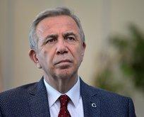 PKK ile bağlantılı adaylarla ilgili flaş açıklama