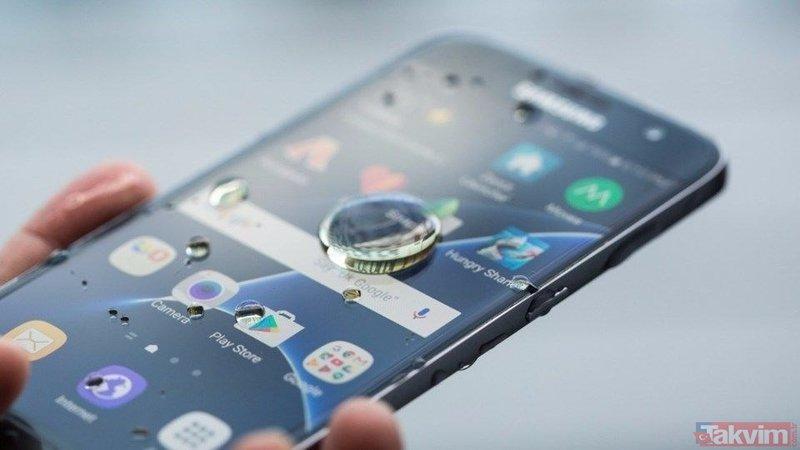 Google açıkladı: Bu telefonlar ve uygulamalarda güvenlik açığı bulunuyor!