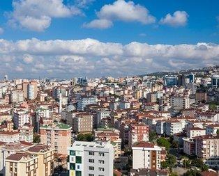 Vakıfbank, Ziraat Bankası ve Halkbank ucuz ev satış fiyatları