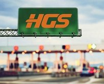 HGS geçiş ihlali sorgulama nasıl yapılır?