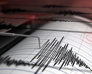 Deprem uzmanından korkutan İstanbul açıklaması
