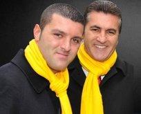 Mustafa Sarıgül'ün oğlunun evinde silah sesleri!