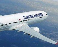 50 bin lira maaşla pilot aranıyor