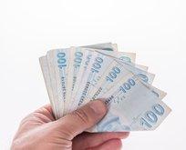 12 Ekim evde bakım maaşı yatan iller listesi! Evde bakım parası maaşı yattı mı?