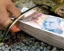 Emekli maaşı zamlarıyla ilgili SGKdan açıklama!