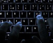 İspanya'da siber suç çetesi yakalandı