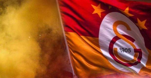 Galatasaray'ın net borcu belli oldu