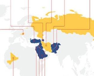 WhatsApp tehlike saçıyor! Sıradaki hedef Türkiye