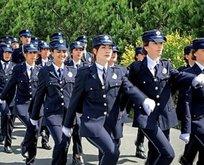 Polis Akademisi- PMYO ile kadın erkek 2500 polis alımı şartları nedir?