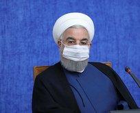 İran, ABD'nin yeni yaptırımlarına karşılık verecek