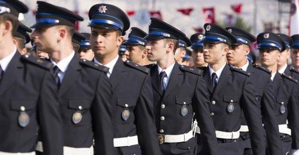 POMEM polis alımı başvuruları ne zaman başlayacak? POMEM polis alımı ne zaman yapılır?