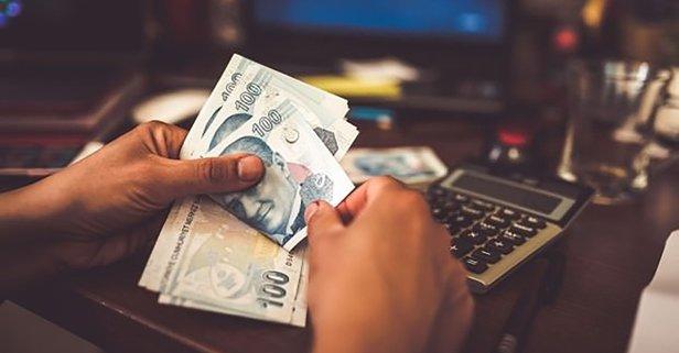 Bankalar yeni fırsatlar sunmaya devam ediyor!